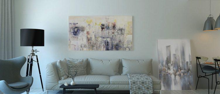 Hoe kun je geld besparen op meubels voor in huis? 10 tips