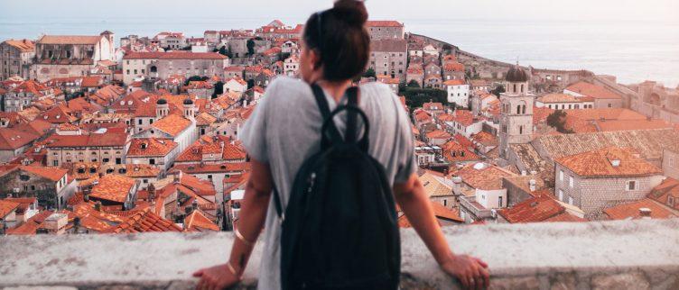 De 10 goedkoopste vakantiebestemmingen