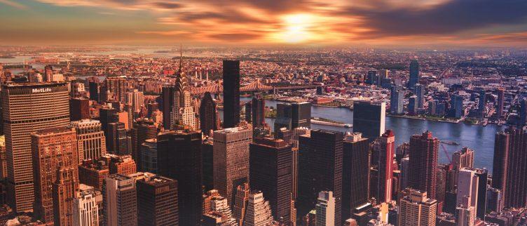 Goedkoop naar New York, 6 tips