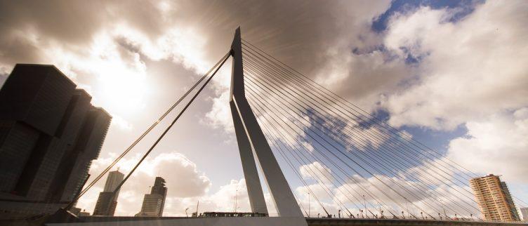 Alles over goedkoop en gratis parkeren in Rotterdam