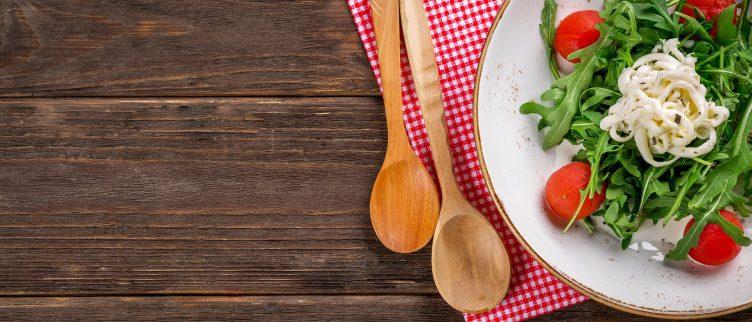 Budget koken; 16 tips om goedkoop eten te bereiden