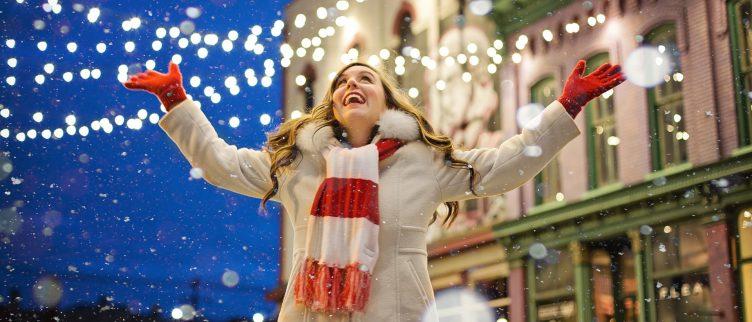 10 tips voor een goedkope winterjas