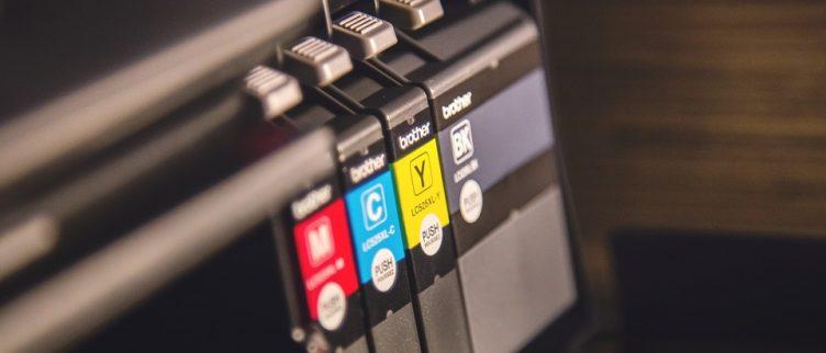 10 tips voor goedkoop printen & goedkope cartridges