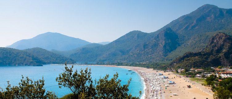Goedkoop naar Turkije? 11 tips