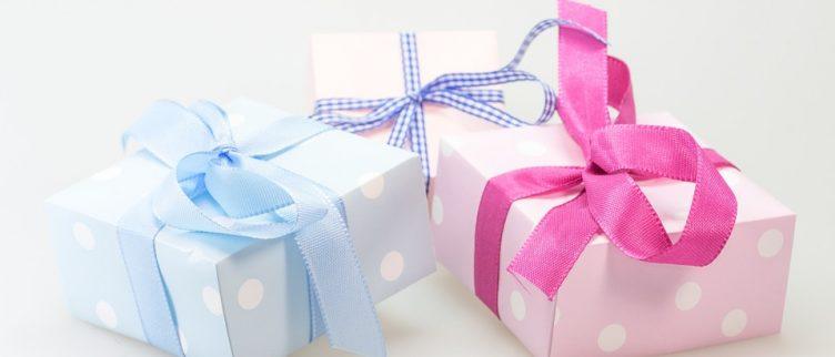25 goedkope leuke cadeautjes