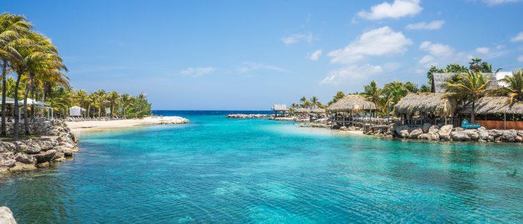 12 tips voor een goedkope reis naar Curacao