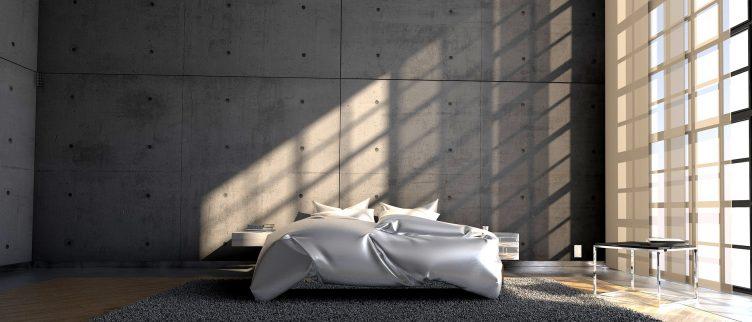 10 tips voor een goedkoop bed
