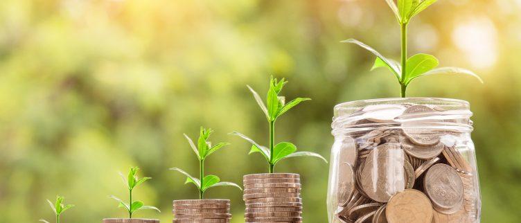 Geld besparen als student, 11 makkelijke tips