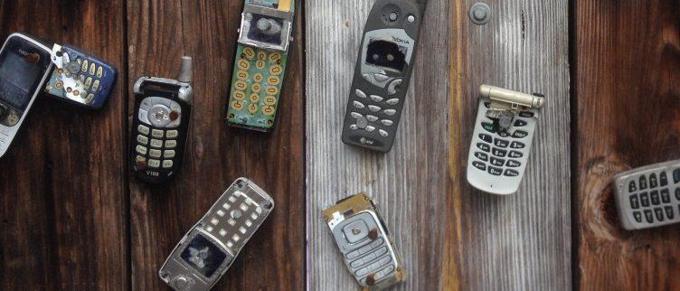 8 Tips voor het verkopen van je mobiel
