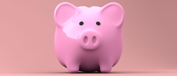 Wat is de goedkoopste particuliere bankrekening van 2020?