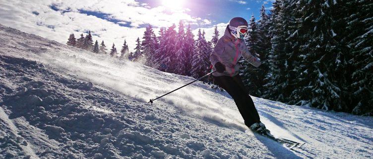 18 tips voor goedkope wintersport