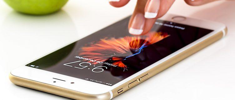 21 Tips om te besparen op smartphone kosten