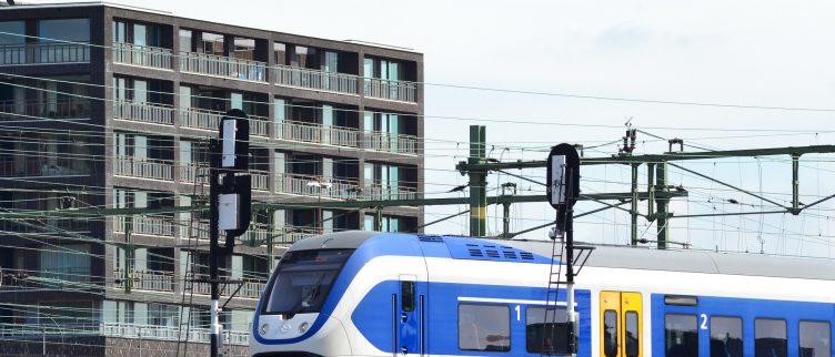7 tips voor goedkope treinkaartjes