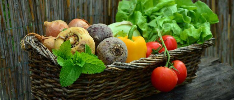 Besparen op groenten; wat zijn goedkope groenten?