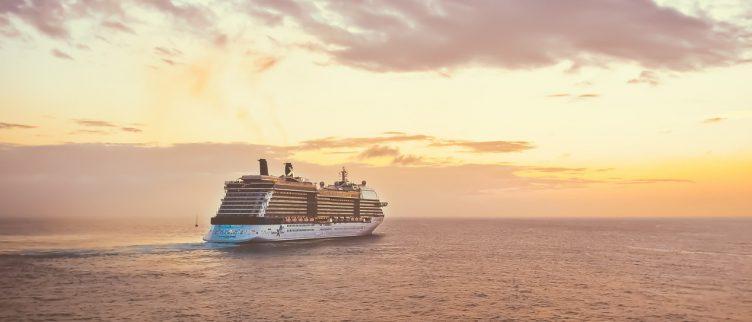 17 Tips voor een goedkope cruise