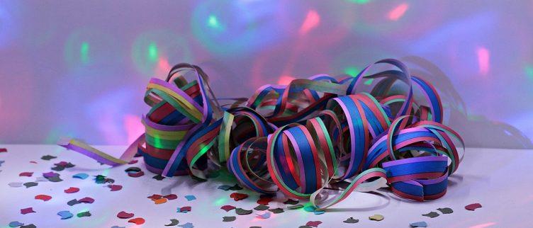 11 tips om geld te besparen als je een feestje geeft