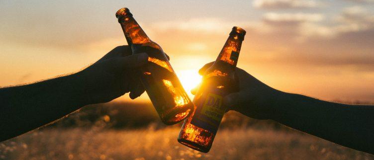 9 tips om goedkoop drank in te kopen