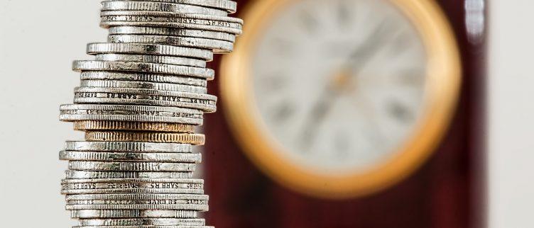 Hoe kun je geld besparen met cashback programma's?