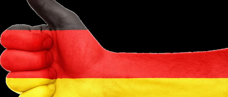 Welke producten zijn in Duitsland goedkoper dan in Nederland?