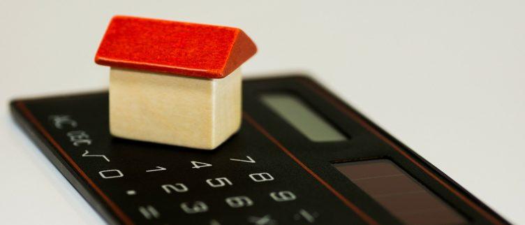 15 tips om te besparen op je hypotheek