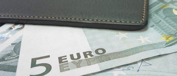 20 tips om met €5 per dag rond te komen