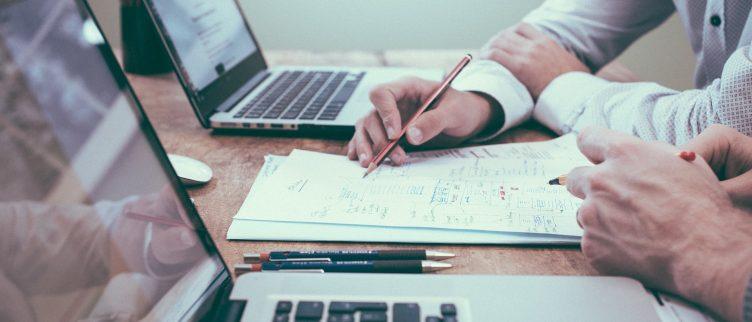 Budgetcoach; wat is het en hoe kan deze jou helpen?
