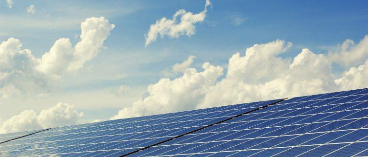 9 duurzame investeringen die je helpen te besparen