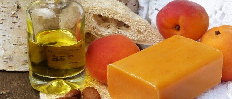 12 Tips om te besparen op verzorgingsproducten