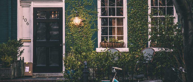 21 tips om te besparen op de aanschaf van een huis