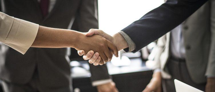 10 tips voor het kopen en onderhandelen op Marktplaats