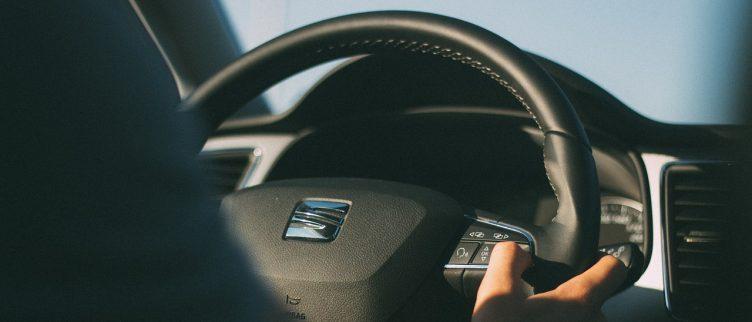 Hoe bespaar je op een autoverzekering? 8 tips