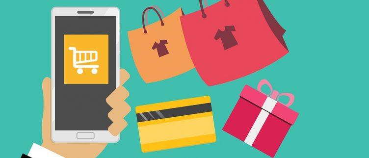 13 tips om geld te besparen op AliExpress