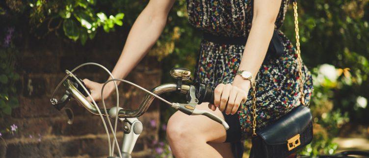 9 bespaartips voor de aanschaf van een fiets
