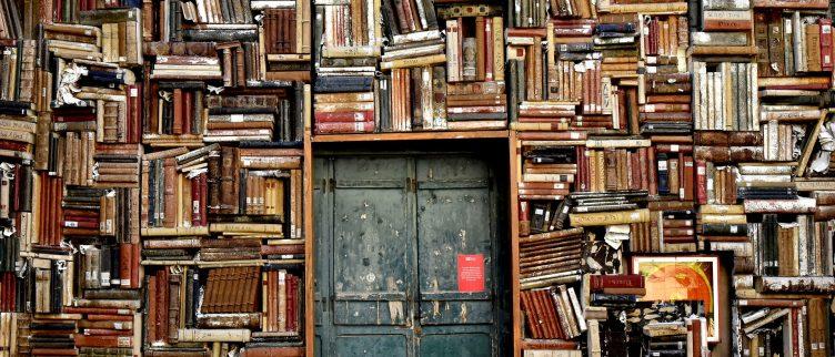 9 tips om boeken en studieboeken te verkopen