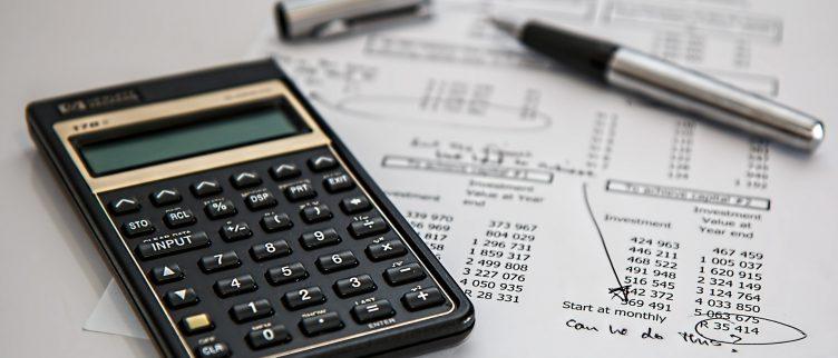 8 tips om te besparen op je inboedelverzekering