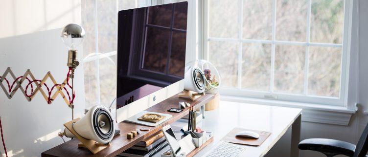 17 tips om geld te besparen op de aanschaf van elektronica
