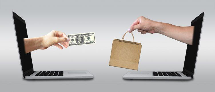 10 tips voor het verkopen van producten op Marktplaats