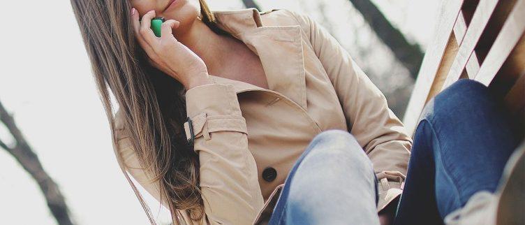 5 tips om geld te besparen op bellen naar het buitenland