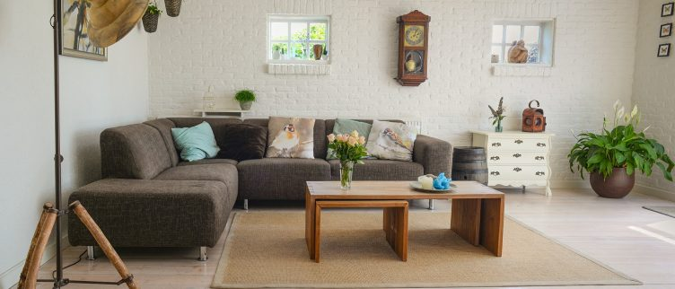 28 meubels die je zelf met steigerhout in elkaar kunt klussen
