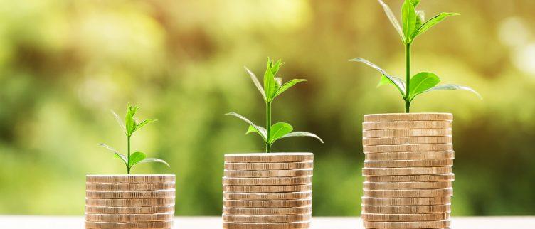 18 tips om te sparen met weinig geld