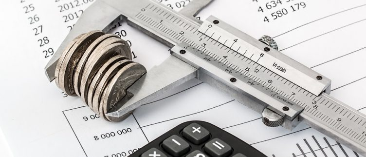 7 tips om je uitgavenpatroon te verbeteren