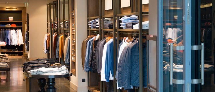 12 online outlet winkels voor goedkope kleding