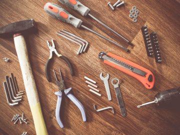 Wat is de goedkoopste bouwmarkt? (+ 5 bespaartips)