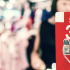 10 Goedkope budget winkels in Nederland
